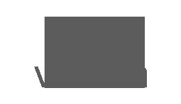Client-logos_VIKSEA2.png