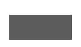 Client-logos_KAISA.png