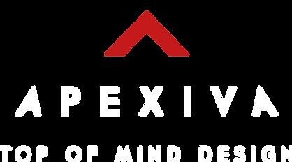 Apexiva logo white text.png