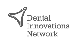 Client-logos_DENTAL-INNOVATIONS.png