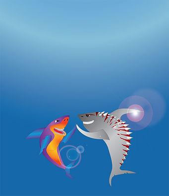 BOOK-sharks4.jpg
