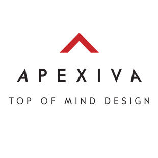Apexiva-logo-square.png