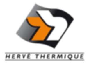 HERVE_THERMIQUE.jpg