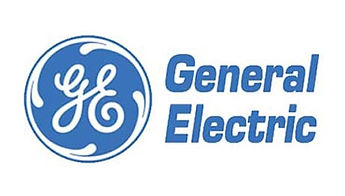 sav-general-electric-paris-300x170.jpg