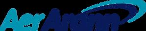 Aer_Arann_logo_(blue).svg.png