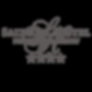 Salthill-Logo.png