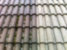 Connaught Property Services Roof before and after.jpg