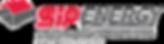 sip_energy_logo-1.png