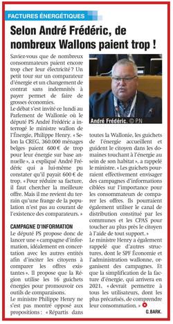 presse_du_20202101
