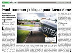 presse_du_20202401