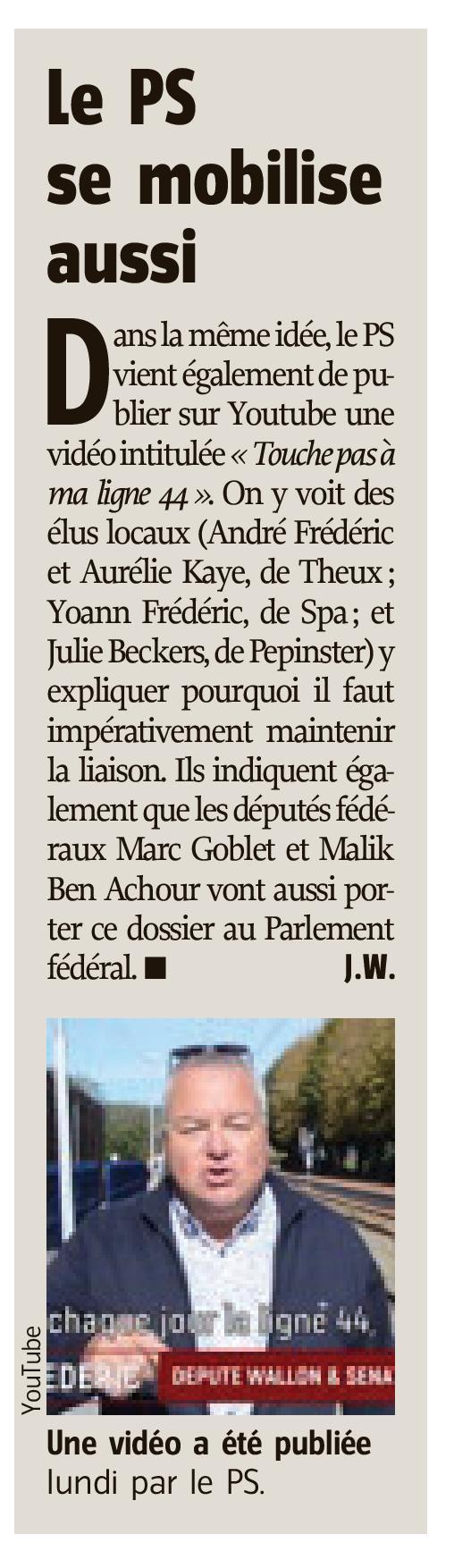 presse_du_20190918