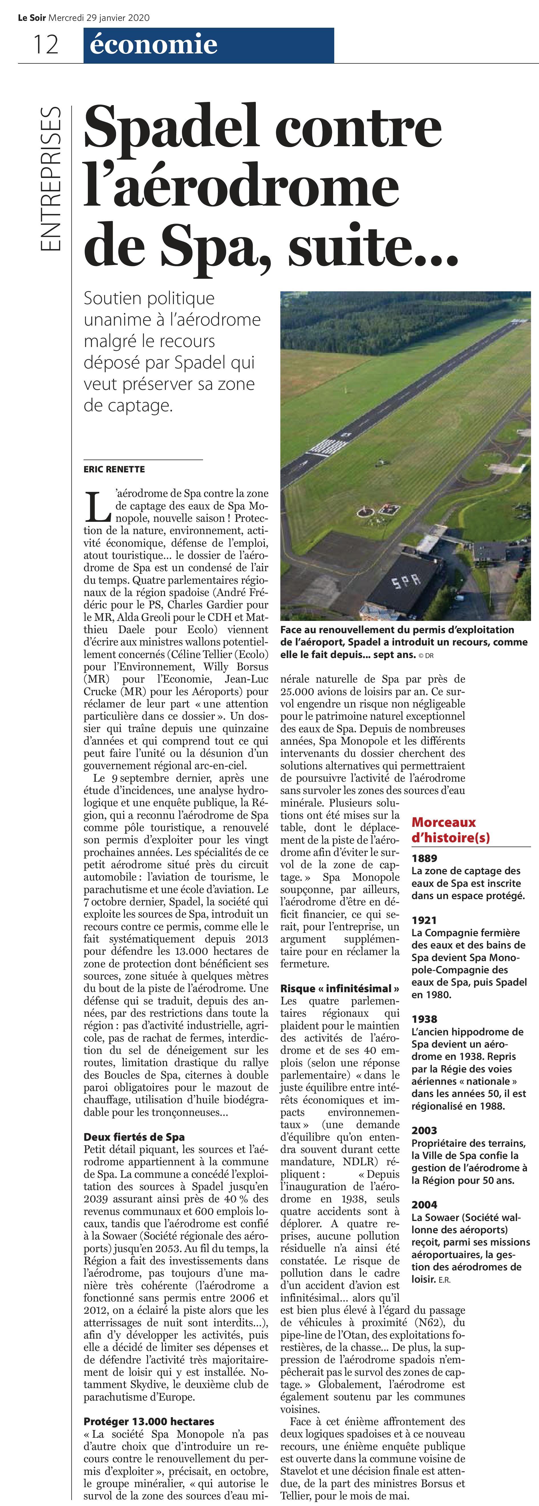 presse_du_20200129
