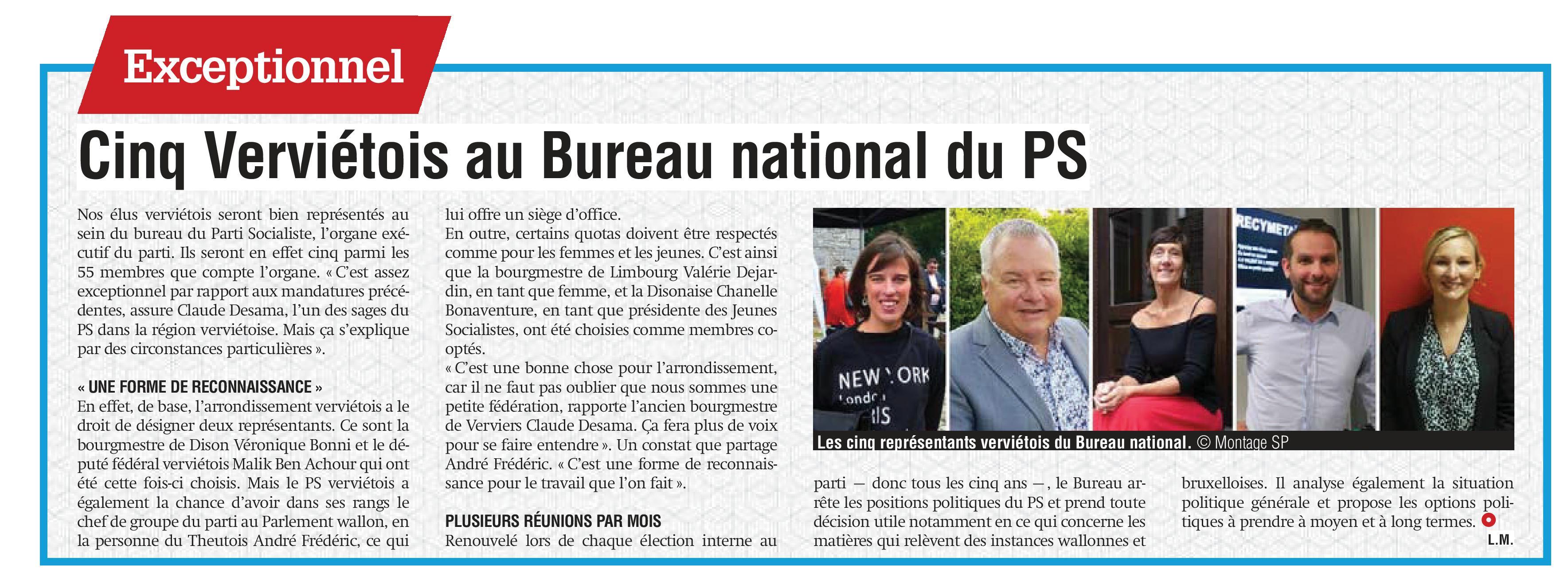 presse_du_20191107