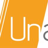 cropped-Logo_Unadfi__Orange_Gris__600px.