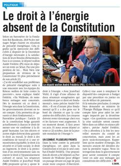 presse_du_20201023025903-page-001