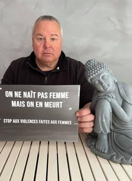 lutte contre les violences faites aux fe