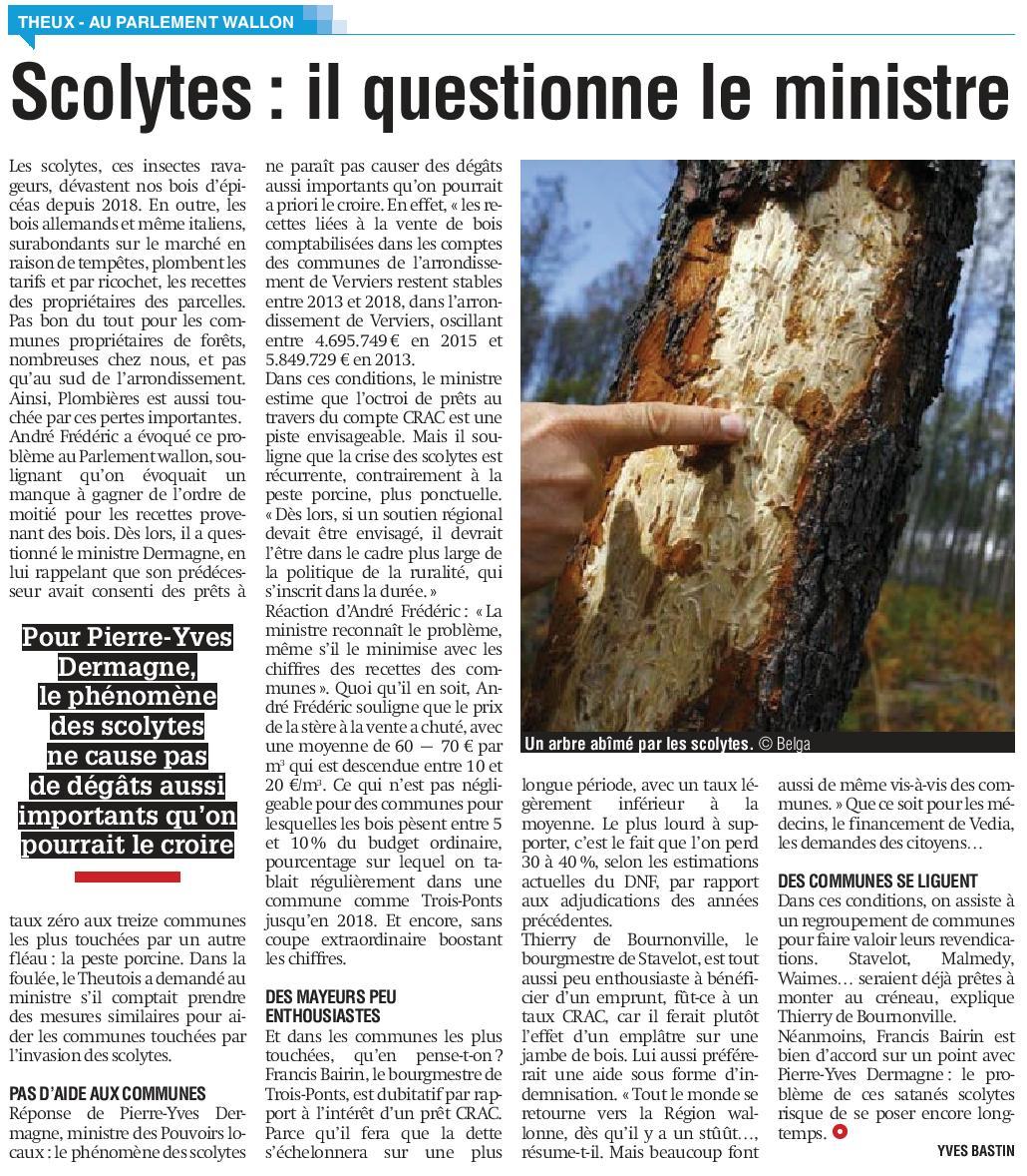 presse_du_20191022