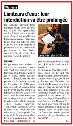presse_du_20200522011533 (1)-page-001 (1