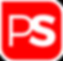 Logo PS 2017 webpetit.png