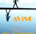 AVISO-Logo-400px.jpg