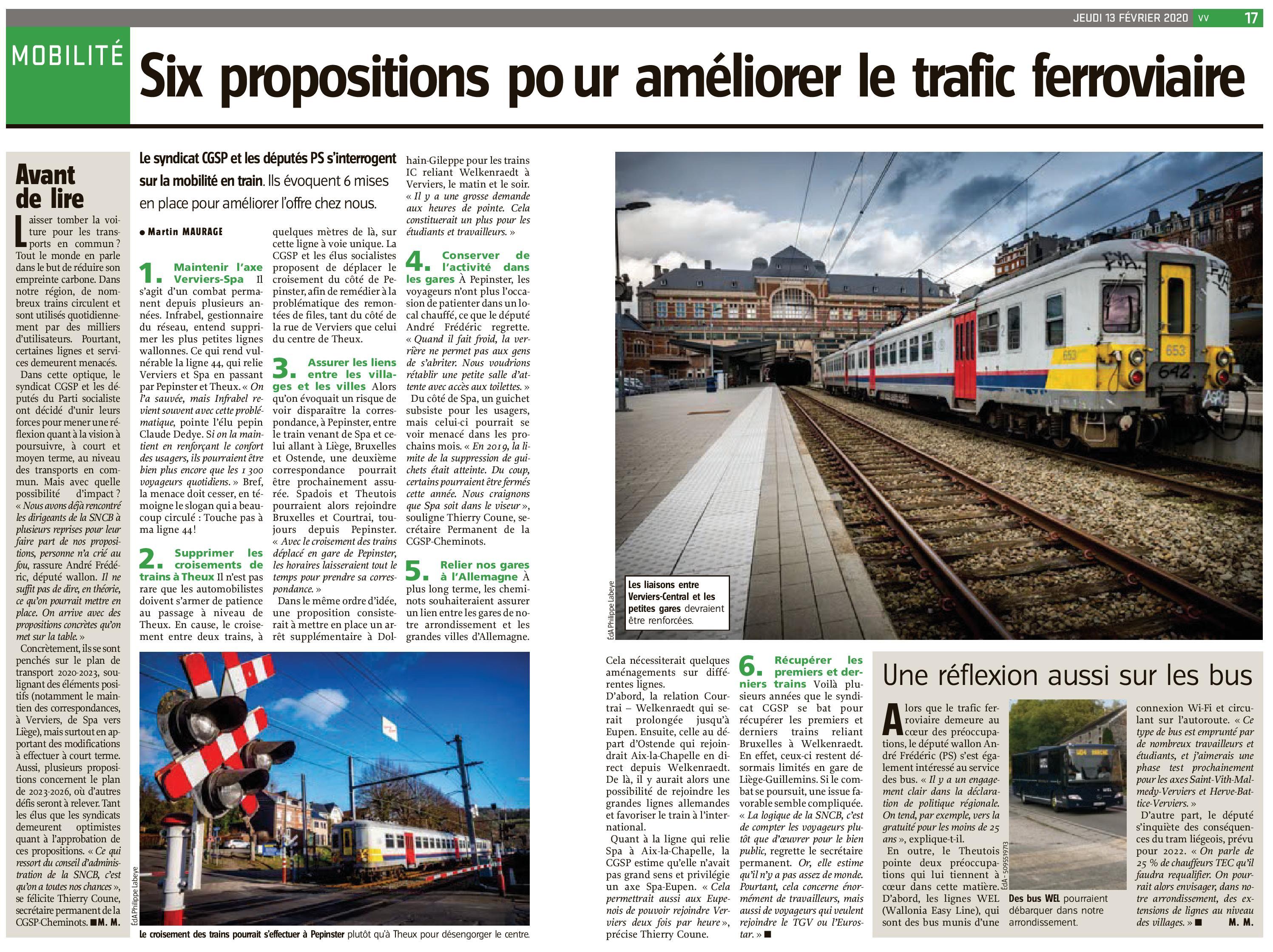 2020 02 13_L-Avenir-Local-Le-Jour-Vervie