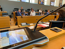 commission covid 11 sept 20.jpg