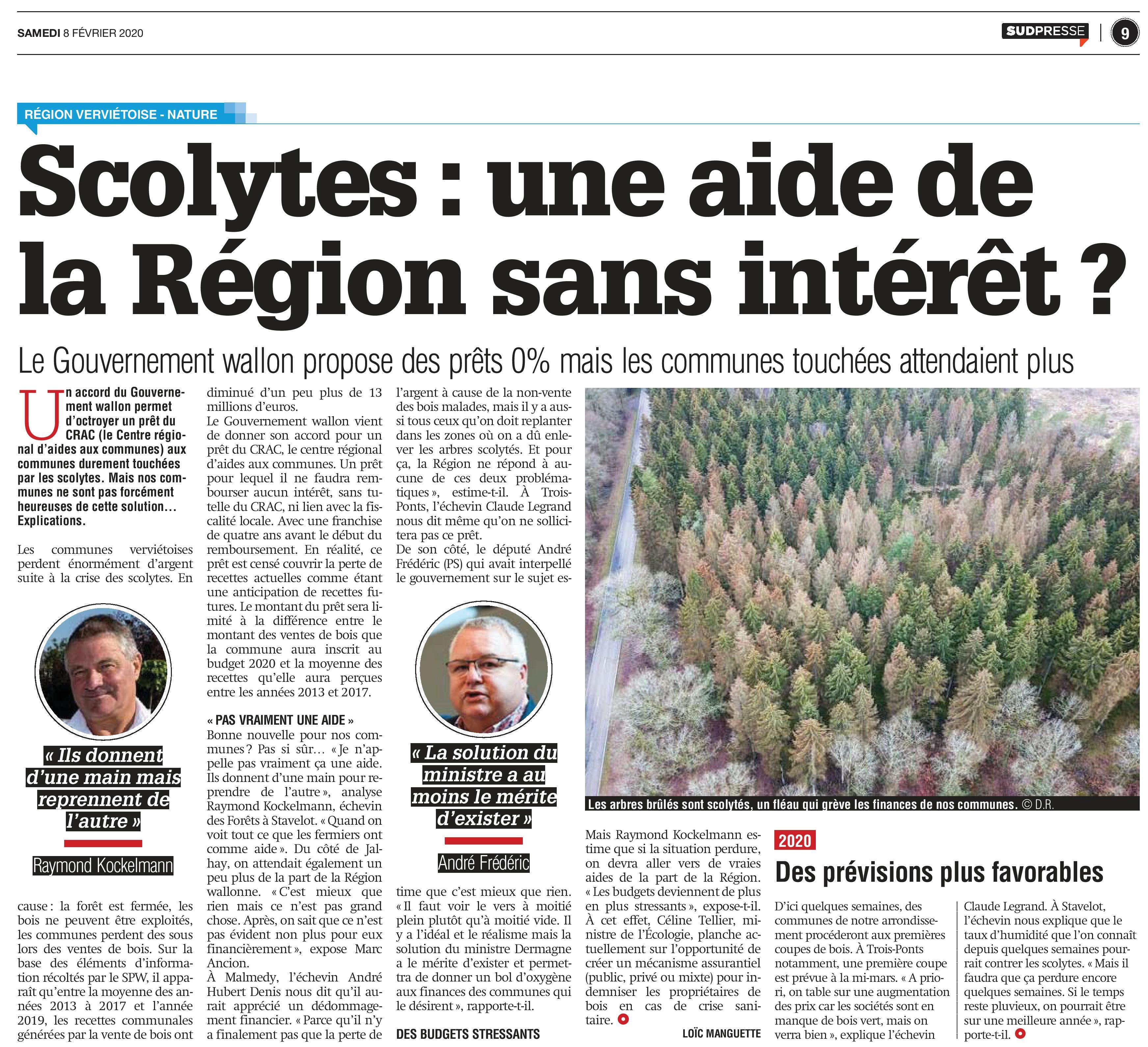 500_20200208_La-Meuse-Verviers_p-9-page-