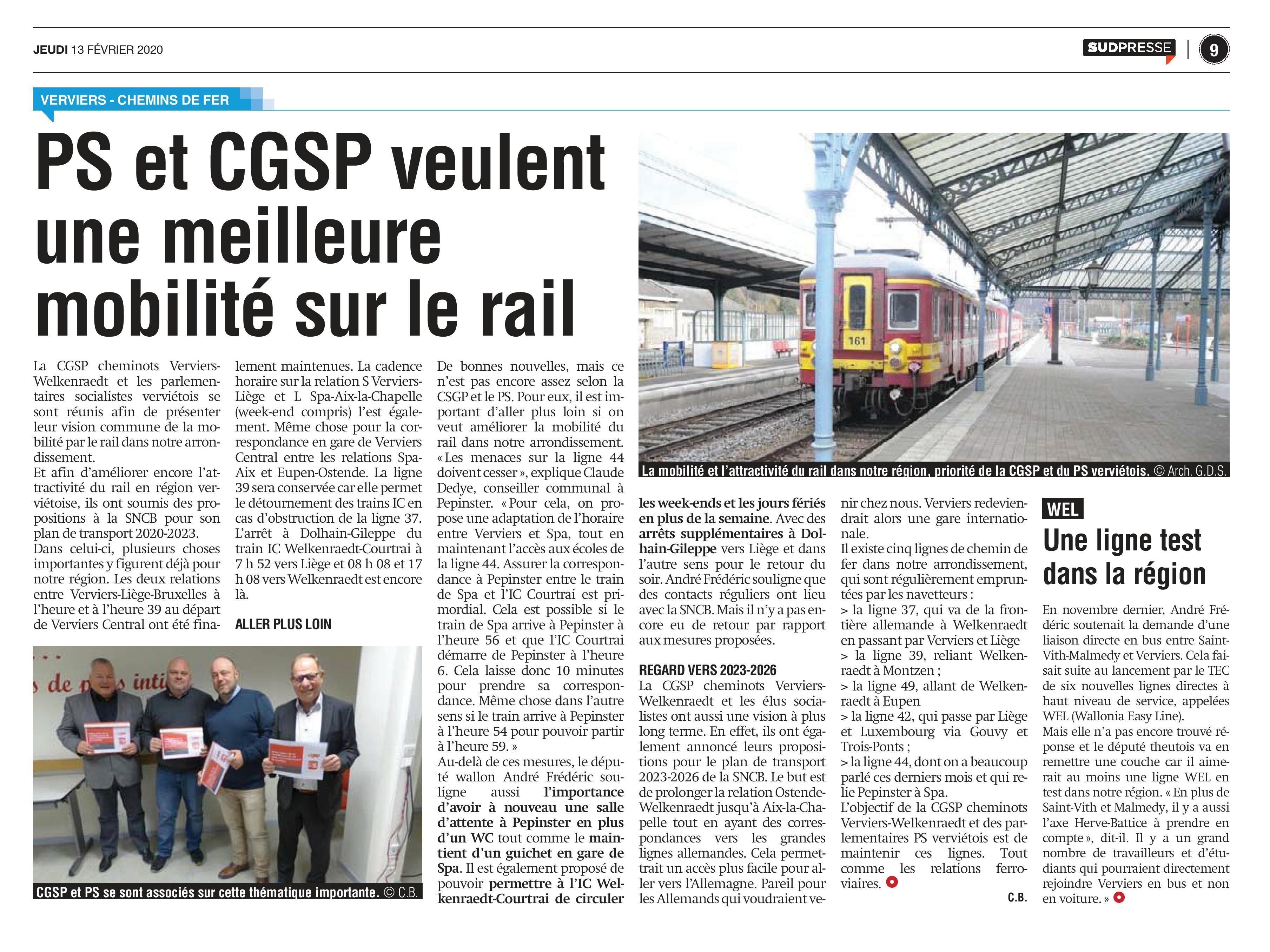2020 02 13_La-Meuse-Verviers