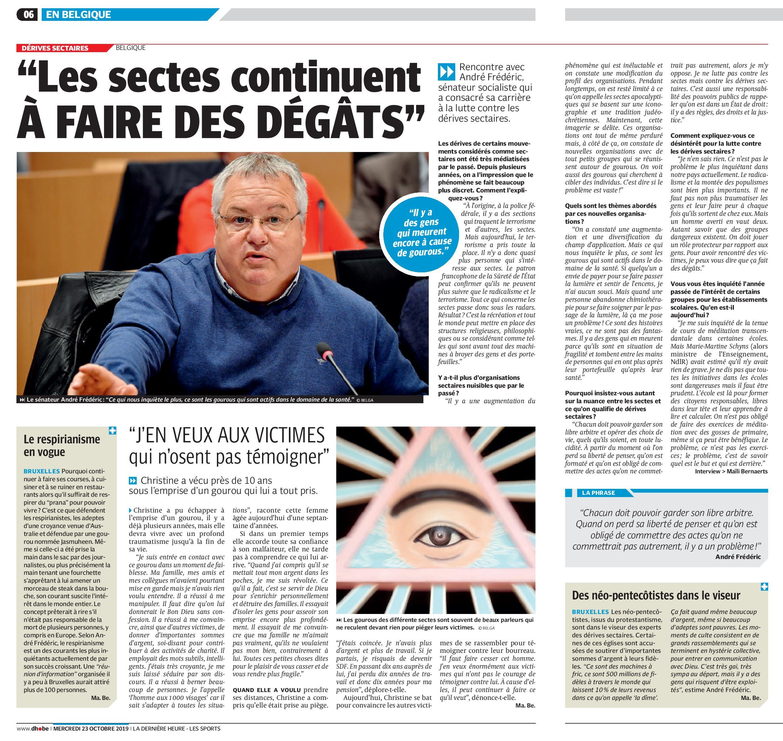 presse_du_20191023