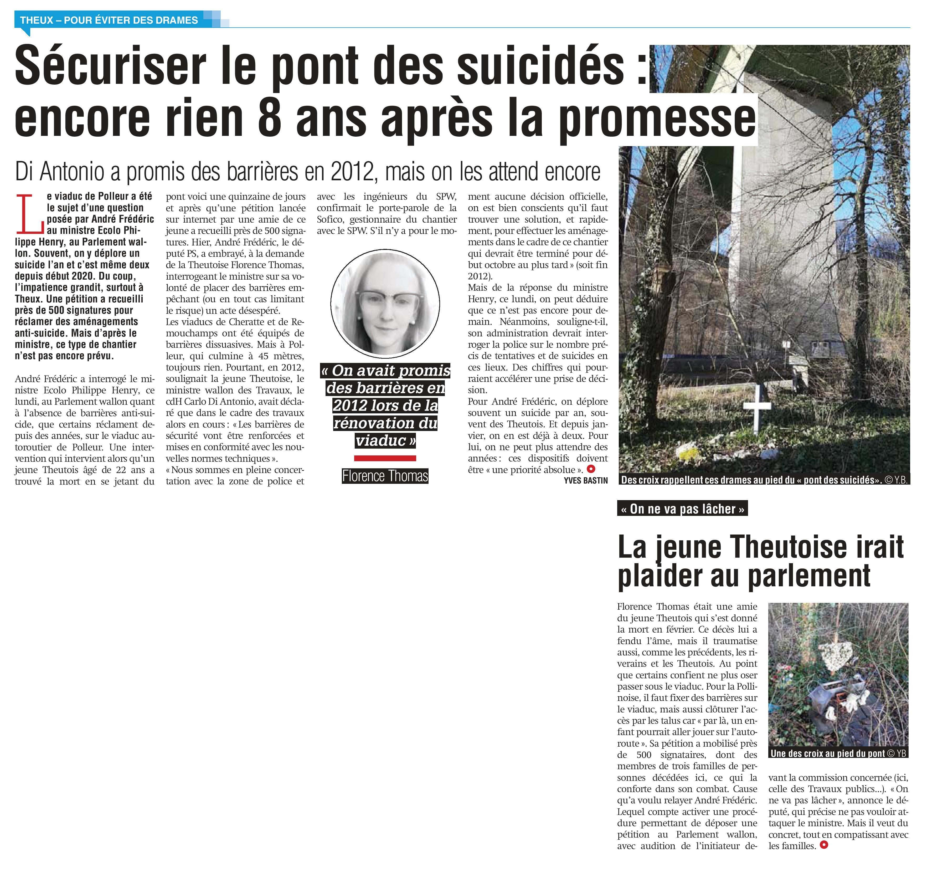 presse_du_20200310021153 (1)-page-001