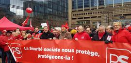 manifestation 28 janvier 2020.jpg