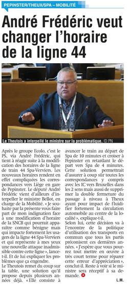 presse_du_20200502