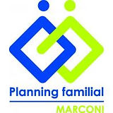 planningmarconi.jpg