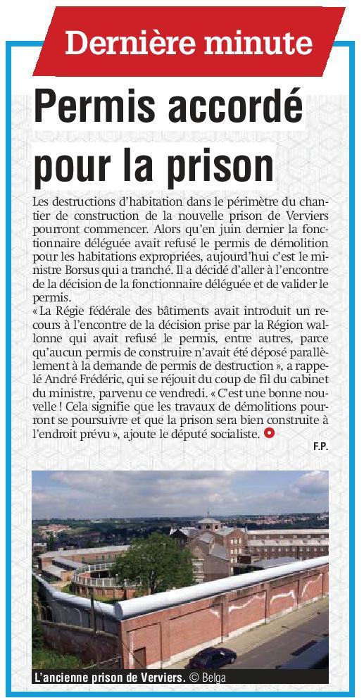presse_du_20191026