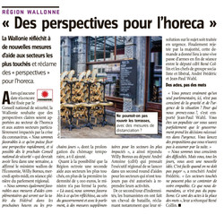 presse_du_20200522054729-page-001