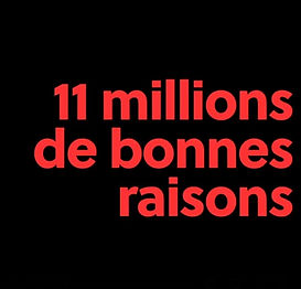 11millions .jpg