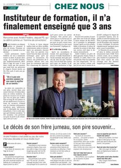 presse_du_20191216034240-page-001