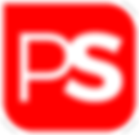 Logo PS 2017 RVB.png