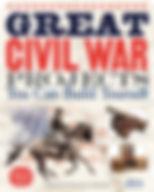 GreatCivilWar_Cover[1].jpg