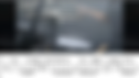Screen Shot 2018-04-02 at 17.50.31.png