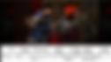 Screen Shot 2018-03-11 at 17.41.20.png