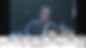 Screen Shot 2018-02-16 at 19.59.35.png