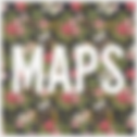 Maroon_5_Maps_cover.png