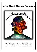 Metallica Cover.png