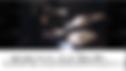 Screen Shot 2018-06-30 at 18.30.56.png