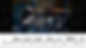 Screen Shot 2018-06-15 at 12.23.11.png