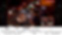 Screen Shot 2018-03-02 at 18.56.27.png