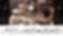 Screen Shot 2018-05-25 at 10.56.19.png