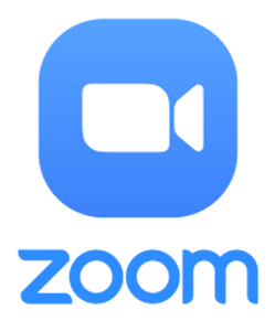 Zoom-App-Icon-2_edited_edited.png
