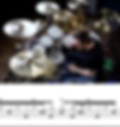 Screen Shot 2018-08-10 at 12.59.29.png